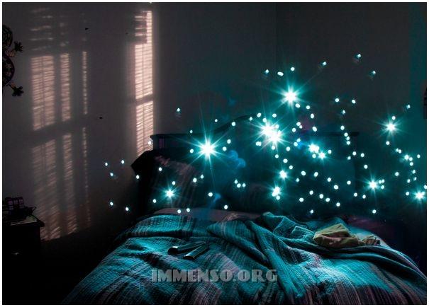 interpretazione dei sogni foto