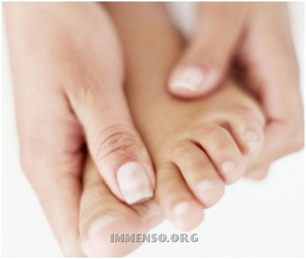 Hai sempre i piedi freddi ecco tutte le tre possibili cause patologiche - Piedi freddi a letto ...