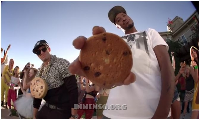 cookie spiegazione