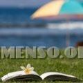 lettura libri estate 2017