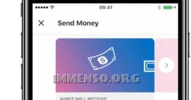 Inviare denaro con Paypal da Skype, ecco come fare
