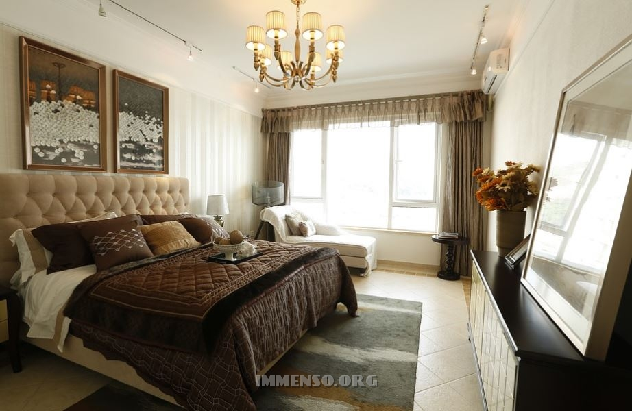 stanza hotel trivago booking