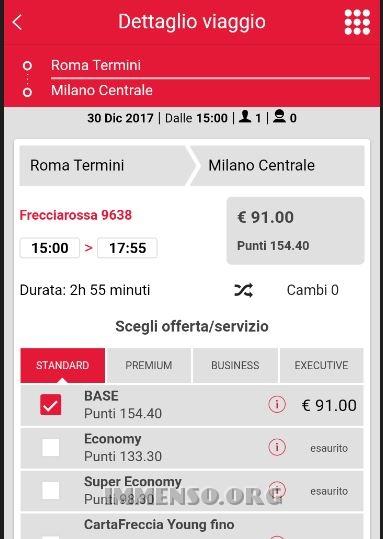 cinema gratis online guadagnare online italia
