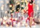 Sarà un Natale più ricco: oltre 500 euro di spesa media per i regali, tech in testa