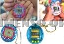 App Tamagotchi, il ritorno del gioco anni '90 sul cellulare