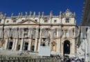 Turismo italiano vale oltre 100 miliardi di euro l'anno